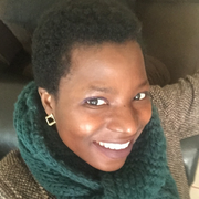 Tolulope K., Care Companion in Schenectady, NY with 0 years paid experience