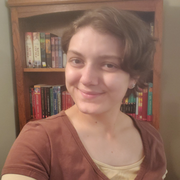 Rachel A., Care Companion in Dumfries, VA with 0 years paid experience