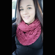 "Macayla P. - Leechburg <span class=""translation_missing"" title=""translation missing: en.application.care_types.child_care"">Child Care</span>"
