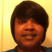Lucretia R. - Murfreesboro Care Companion