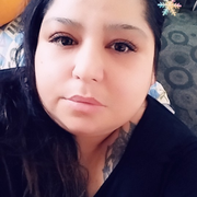 Selena M., Care Companion in South Pasadena, CA with 3 years paid experience