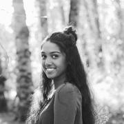 Meghana A. - Seattle Babysitter