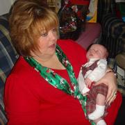 Melissa M. - Suffolk Babysitter