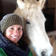 Danielle Gianna G. - Olney Pet Care Provider