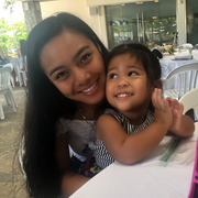 Nyah Marie R., Babysitter in San Jose, CA with 2 years paid experience
