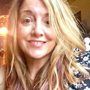 Catherine R. - Amesbury Babysitter