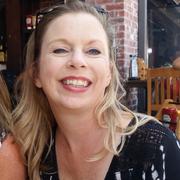 Susan M Mangan M. - San Pedro Care Companion