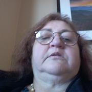 Janice M., Babysitter in Maynardville, TN with 15 years paid experience