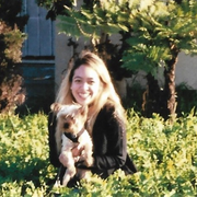 Daisy M., Pet Care Provider in Inglewood, CA with 7 years paid experience