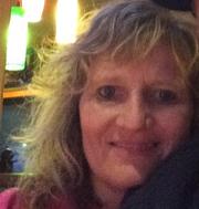 Jill Z. - Bradford Pet Care Provider