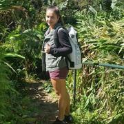 Aimee R. - Kailua Kona Babysitter