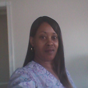 Angela G., Care Companion in Woodlawn, MD with 35 years paid experience