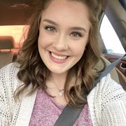 Brooke C. - Seagoville Nanny