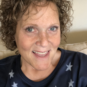 Andrea S., Babysitter in McKinney, TX with 32 years paid experience