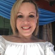 Lorena Y. - West Orange Babysitter