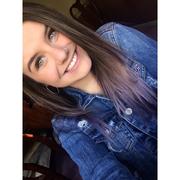 Samantha W. - Mendon Babysitter