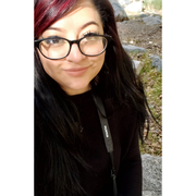 Karina L., Babysitter in Burbank, CA with 4 years paid experience
