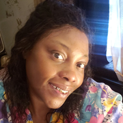Teresa T., Care Companion in Temple, TX with 4 years paid experience