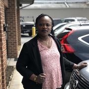 Doris G., Nanny in Woodbridge, VA with 18 years paid experience