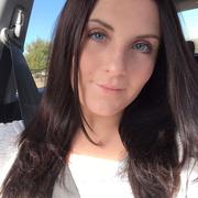 Natalie D. - Sylvania Care Companion