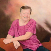 Christiane L. - Temple Pet Care Provider