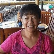 Keiko M., Pet Care Provider in Honolulu, HI with 5 years paid experience