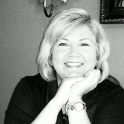 Debra N. - Coraopolis Babysitter
