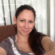 Carissa B., Pet Care Provider in Weeki Wachee, FL with 6 years paid experience
