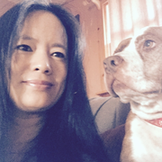 Kerry M. - Greenville Pet Care Provider
