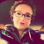 Kaitlyn S. - Texarkana Babysitter