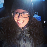 Stephani F. - West New York Babysitter