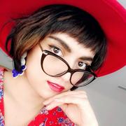 Sarah M. - Dallas Babysitter
