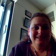 Cheryl C. - Medford Care Companion