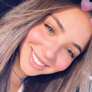 Fiorella B. - Miami Babysitter