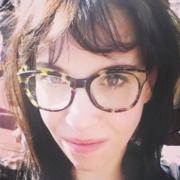 Katherine C. - Brooklyn Babysitter