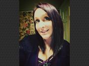Kristina Q. - Middletown Babysitter