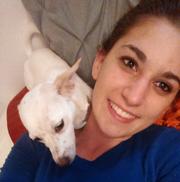 Ariel M. - Alamogordo Pet Care Provider