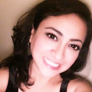 Daniella O., Care Companion in El Paso, TX with 2 years paid experience