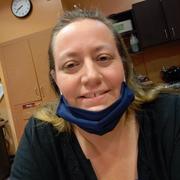 Lisa C., Care Companion in Savannah, GA with 13 years paid experience