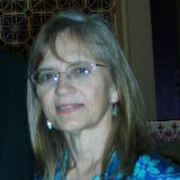 Susan B., Babysitter in San Antonio, TX with 21 years paid experience