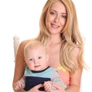 Darien S. - Manito Babysitter