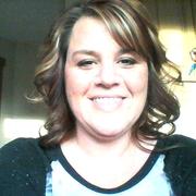 Angela N. - Sulphur Springs Babysitter