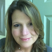 Colleen G., Pet Care Provider in Cocoa, FL with 1 year paid experience