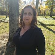 Judy M. - Dover Plains Nanny