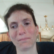 "Christi M. - Flint <span class=""translation_missing"" title=""translation missing: en.application.care_types.child_care"">Child Care</span>"