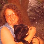 Hannah G. - Pawleys Island Pet Care Provider