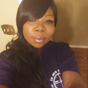Alicia G., Care Companion in Birmingham, AL with 10 years paid experience