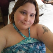 Ann K. - Charlottesville Babysitter