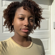 "Malikah B. - Philadelphia <span class=""translation_missing"" title=""translation missing: en.application.care_types.child_care"">Child Care</span>"