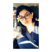 Chloe P. - Moreno Valley Babysitter